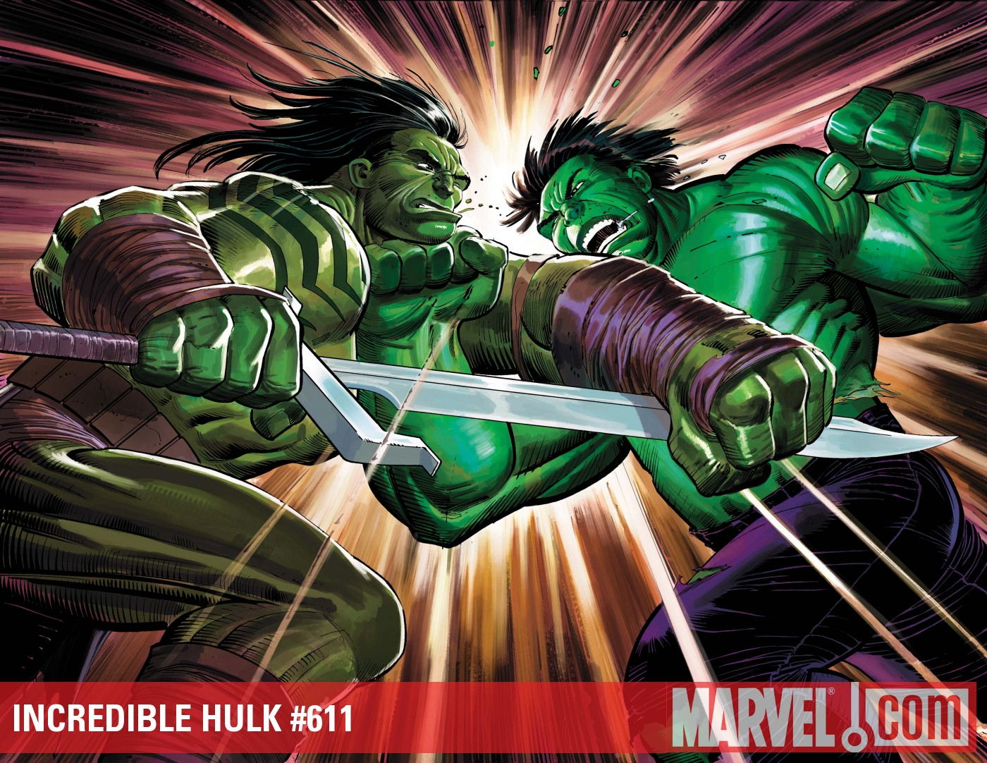 39_incredible_hulk_611