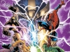 10_avengers___the_infinity_gauntlet_1