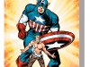 27_essential_captain_america_vol__1__trade_paperback__all_new_edition_