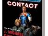 97_supreme_power__contact__trade_paperback___new_printing__