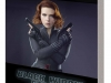 black_widow_strikes_tpb
