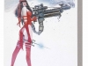 elektra_assasin_tpb