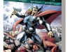 fearitself_avengers_tpb
