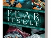 fearitself_tpb
