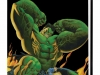 hulk_abom_hc