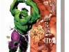 hulk_smash_av_tpb