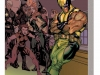 xfactor_kill_madrox_tpb