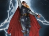 mightythor001_cov_colcharest
