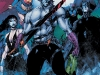 jla_eclipso