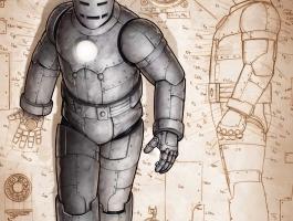 avengers-arena-7-maim-variant
