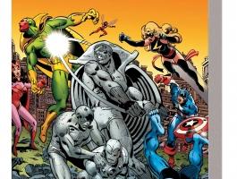 avengers_hostone_tpb