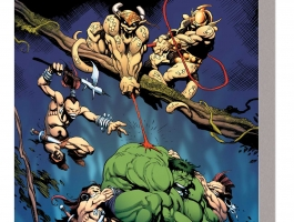 in_hulk_crossroads_tpb