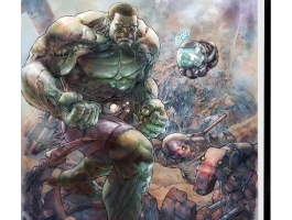 in_hulk_vol1_hc