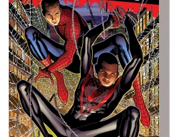 spidermen_tpb