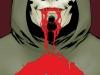 morbius2012004_red