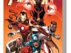 new_avengers_bb_v4_tpb
