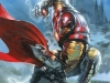 thor-god-of-thunder-7-maim-variant