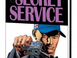 sec_service_hc