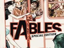 Fables1.cvr