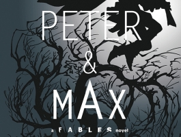 peter-and-max.jpg