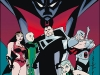 dccp-batman-beyond-1