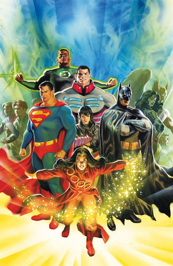 jla_the-99-6_0