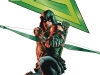 green-arrow-8