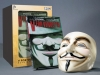 v_for_vendetta_maskbookset