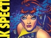 beforewatchman_silk-spectre2