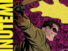 beforewatchmen_minutemen2