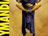 beforewatchmen_ozymandias1