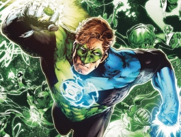 BLACKESTNIGHT_Special.indd
