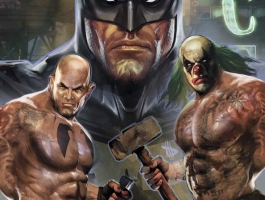 batman-arkham-unhinged-12