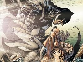 batman_18_cvr_fnl