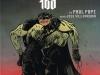 bm-year-100-cv