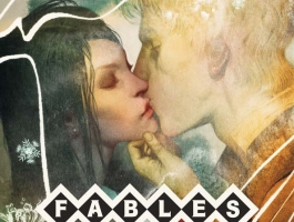 fables_127