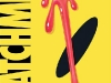 ABSOLUTE WATCHMEN DUSTJACKET [Converted]
