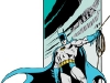 retro_batman_1970s_r1