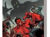 red_hulk_haunted_tpb_cov