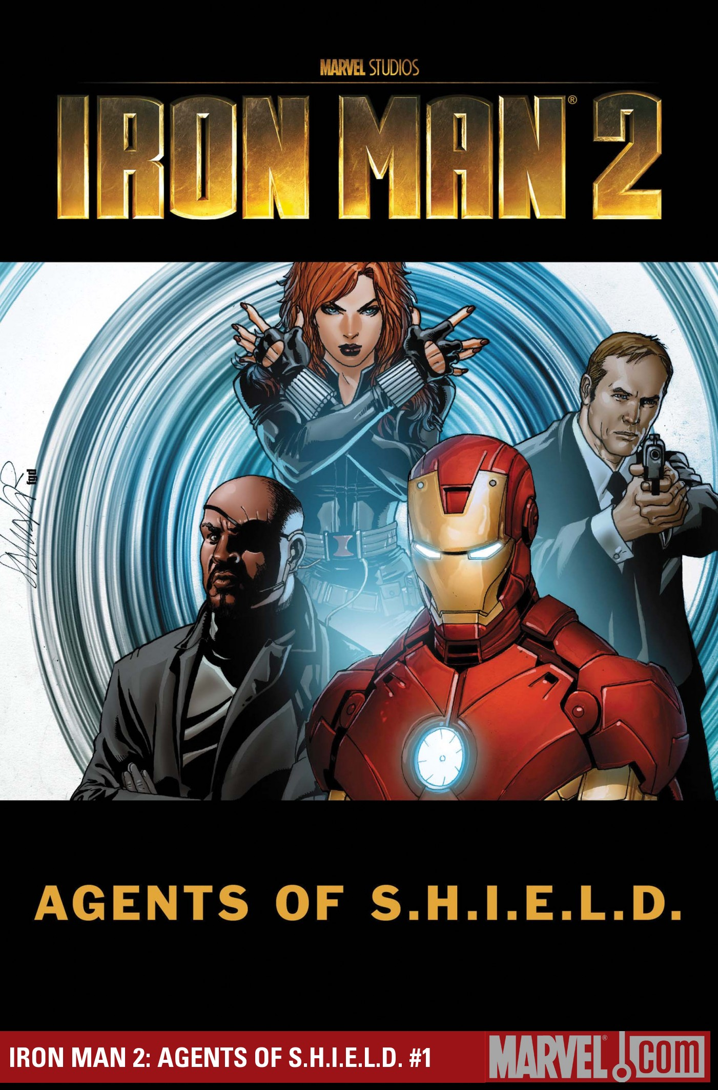 65_iron_man_2__agents_of_s_h_i_e_l_d__1