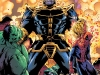13_avengers___the_infinity_gauntlet_2