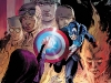 25_captain_america__forever_allies_2