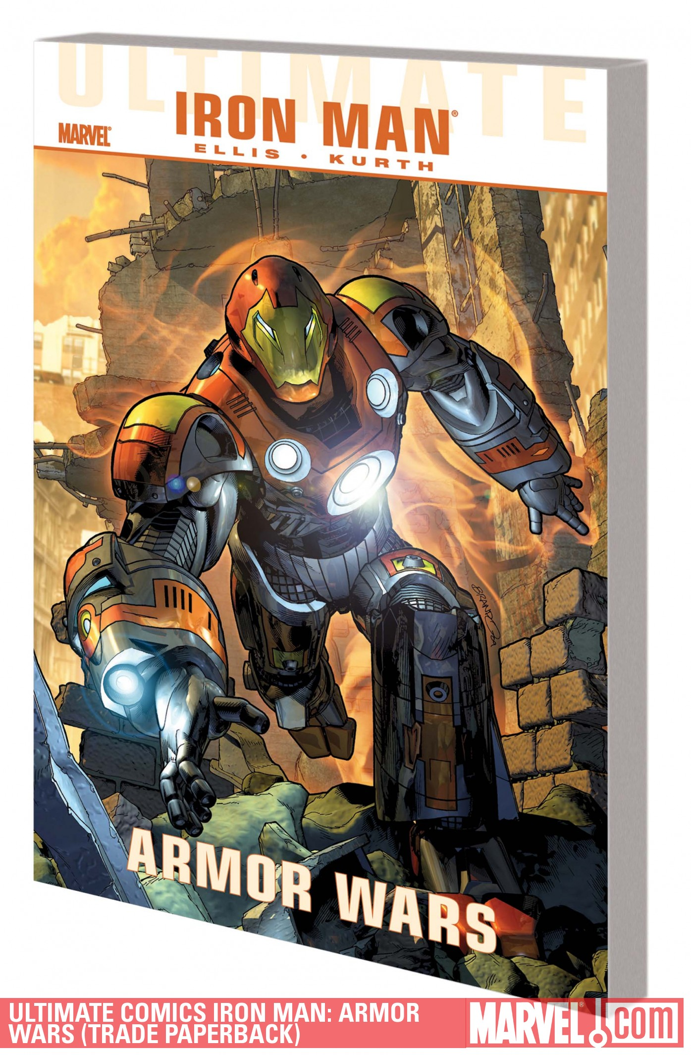 128_ultimate_comics_iron_man__armor_wars__trade_paperback_