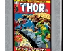 mmthor011_solicit