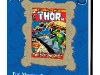 mmthor011var_solicit