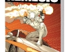 nemesis_tpb_cover