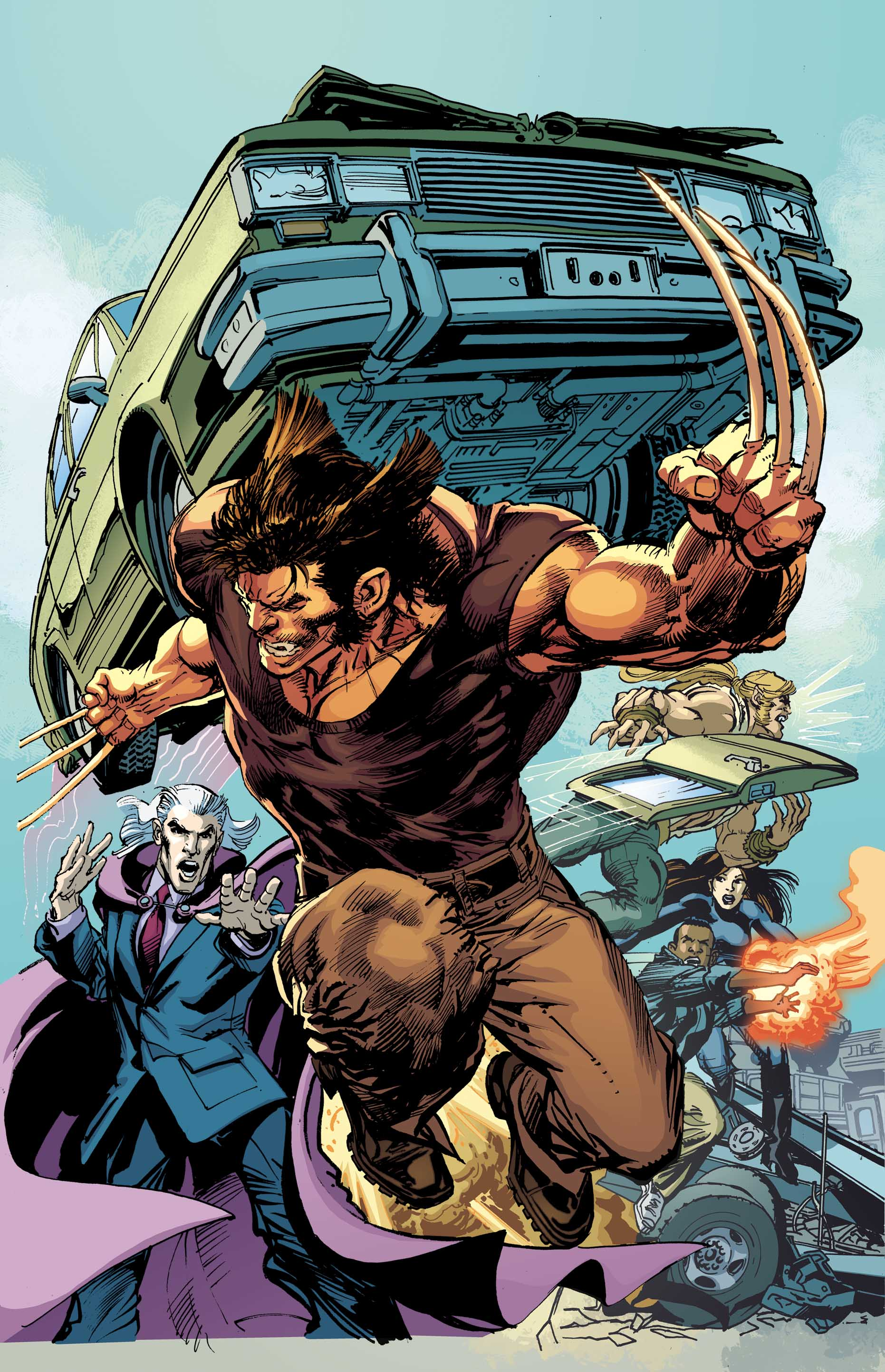 single men in wolverine X men origins wolverine free download pc game setup in single direct link for windows x men origins wolverine is an amazing action and adventure game.