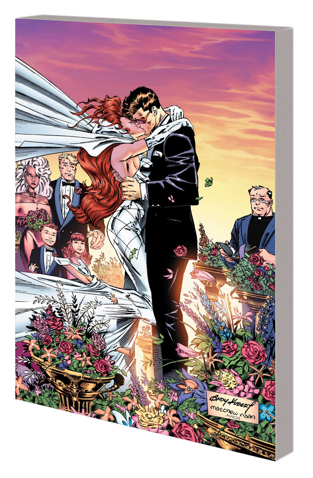 xmen_wedding_tpb
