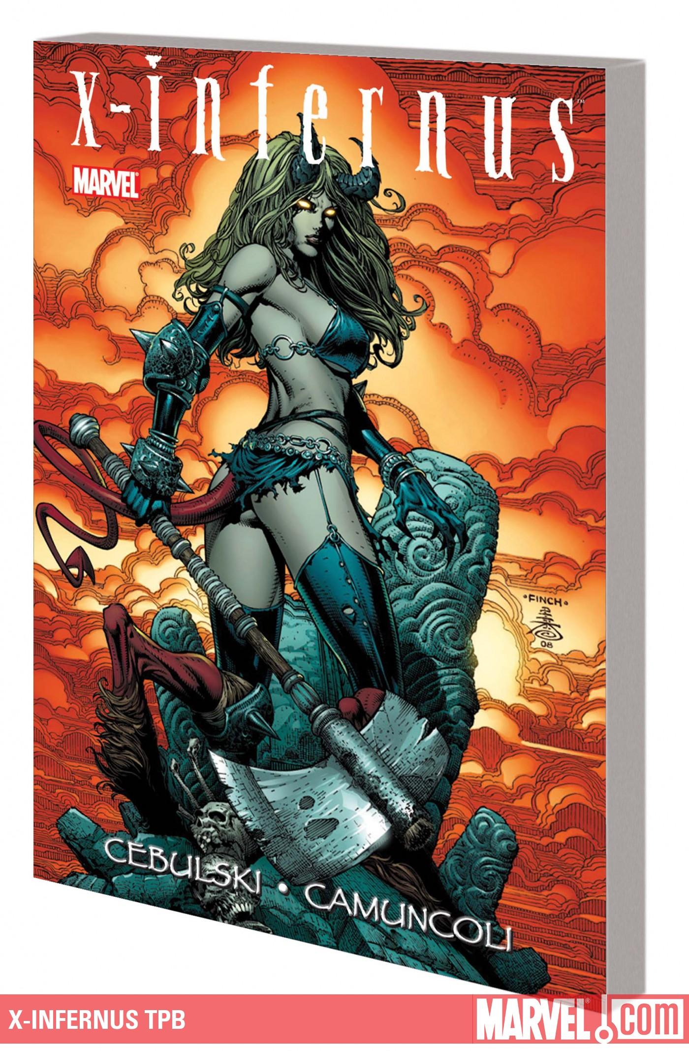 X comic books - mycomicshop.com