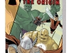 avnorigin_tpb_cover